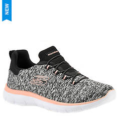 Skechers Sport Summits Quick Getaway (Women's)