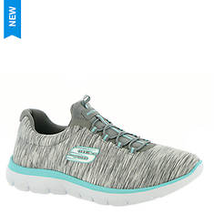 Skechers Sport Summits Light Dreaming (Women's)