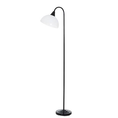 Catalina lighting flexible floor lamp stoneberry catalina lighting flexible floor lamp mozeypictures Choice Image
