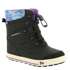 Merrell Snow Bank 2.0 WTRPF (Girls' Youth)