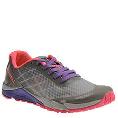 Merrell Bare Access (Girls' Youth)
