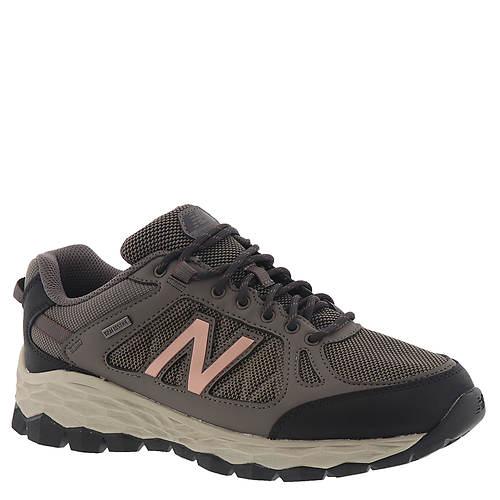 New Balance 1350w1 (Women's)