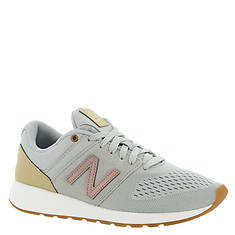 New Balance 24v1 Luxe (Women's)