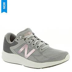New Balance 490v6 (Women's)