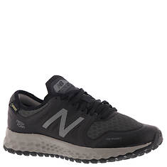 New Balance Fresh Foam Kaymin Trail GORE-TEX (Women's)