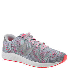 New Balance Fresh Foam Arishi NXT (Women's)