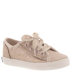 Keds Kickstart Core Jr (Girls' Infant-Toddler)