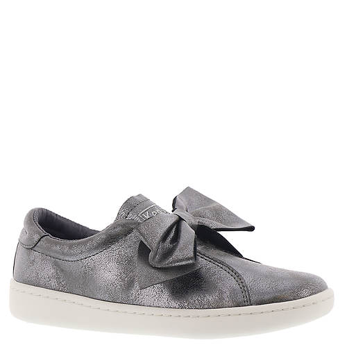 Keds Ace Bow (Girls' Toddler-Youth)