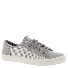Keds Kickstart Seasonal Herringbone (Girls' Toddler-Youth)