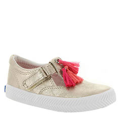 Keds Daphne Herringbone (Girls' Infant-Toddler)