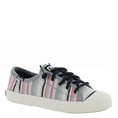 Keds Kickstart Seasonal Toe Cap (Girls' Toddler-Youth)