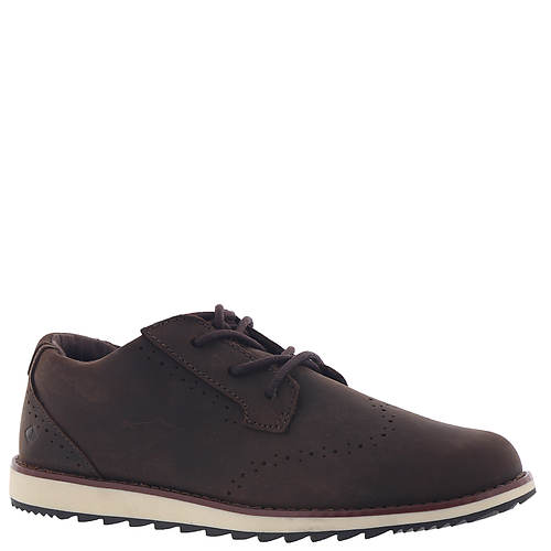 Sperry Top-Sider Windward (Boys' Toddler-Youth)