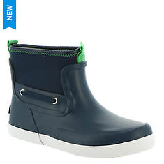 Sperry Top-Sider Seawall Boot (Boys' Infant-Toddler-Youth)