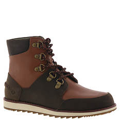 Sperry Top-Sider Windward Boot (Boys' Toddler-Youth)