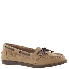 Sperry Top-Sider A/O 1 Eye (Girls' Toddler-Youth)