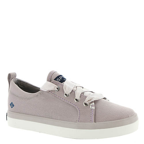 Sperry Top-Sider Crest Vibe Canvas (Girls' Toddler-Youth)