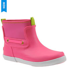 Sperry Top-Sider Seawall Boot (Girls' Infant-Toddler-Youth)