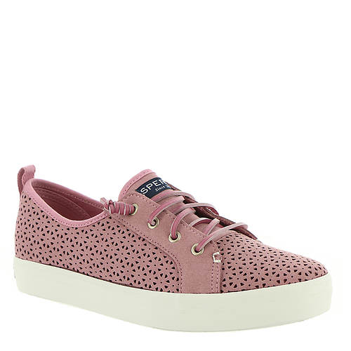 Crest sider Top Sperry Vibe Perf Girls' 5A4q3jLR