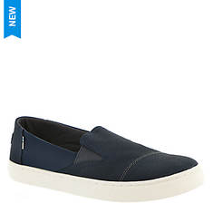 TOMS Luca (Boys' Toddler-Youth)