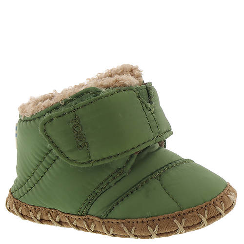 TOMS Cuna (Boys' Infant)