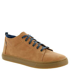 TOMS Lenny Mid (Boys' Toddler-Youth)