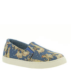 TOMS Disney Snow White Tiny Luca (Girls' Infant-Toddler)