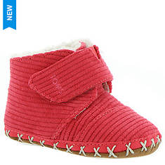 TOMS Cuna (Girls' Infant)