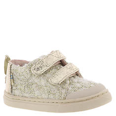 TOMS Lenny Mid Tiny (Girls' Infant-Toddler)