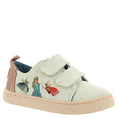 TOMS Disney Fairy Godmother Tiny Lenny (Girls' Infant-Toddler)