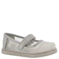 TOMS Disney Cinderella Maryjane (Girls' Infant-Toddler)