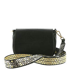 Guitar Strap Crossbody