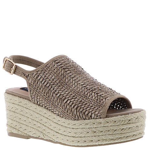 3e2cc2cf887 Steven By Steve Madden Courage (Women s) - Color Out of Stock