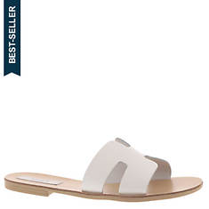 Steven By Steve Madden Greece (Women's)