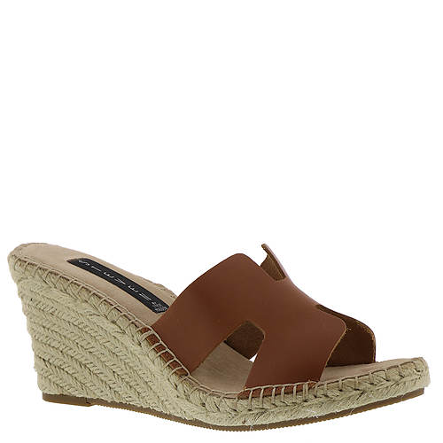 ac8b0c78c22 Steven By Steve Madden Eryk (Women s) - Color Out of Stock