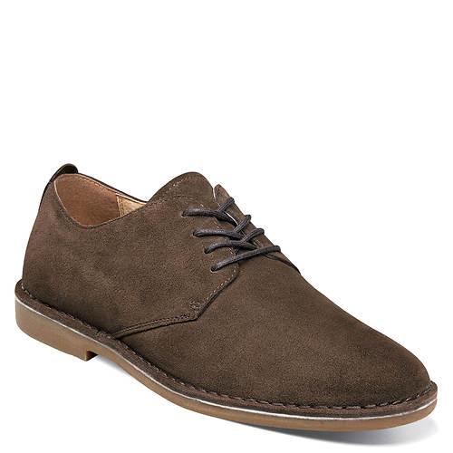 Nunn Bush Gordy Plain Toe Oxford (Men's)