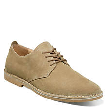 Nunn Bush Gordy Plain Toe Oxford (Men's)