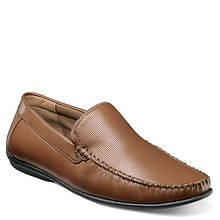 Nunn Bush Quail Valley Moc Toe Venetian Slip-On (Men's)
