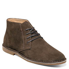 Nunn Bush Galloway Plain Toe Chukka Boot (Men's)