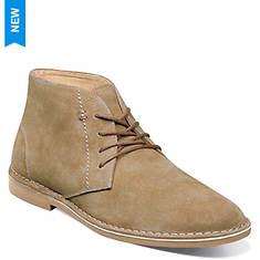 Nunn Bush Galloway Plain Toe Chukka Boot (Men's)
