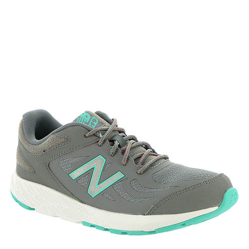 New Balance KJ519v1 Y (Girls' Toddler-Youth)