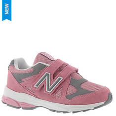 New Balance KV888v1 P (Girls' Toddler-Youth)