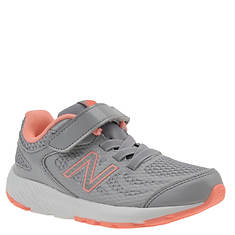 New Balance KV519v1 Y (Girls' Toddler-Youth)