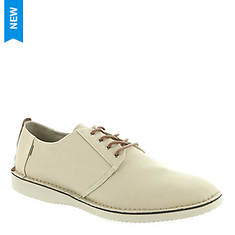TOMS Preston (Men's)