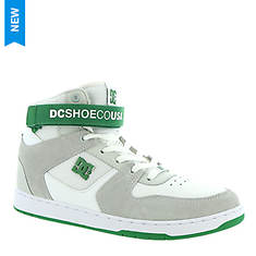 DC Pensford (Men's)
