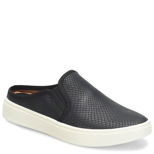 Sofft Somers Slide (Women's)