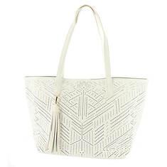 Moda Luxe Wanderlust Tote Bag