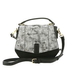 Moda Luxe Claudia Crossbody Bag