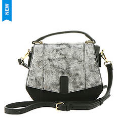 Moda Luxe Claudia Crossbody Bag