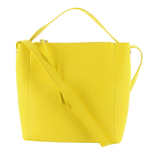 Moda Luxe Prominade Hobo Bag