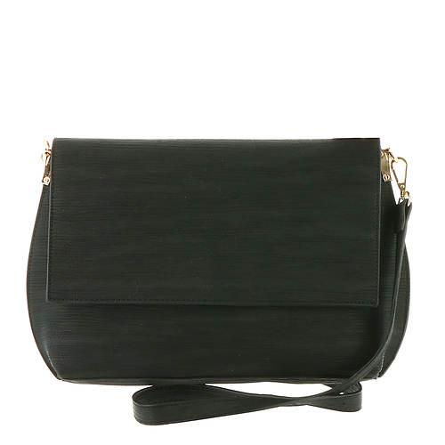Moda Luxe Kensington Crossbody Bag
